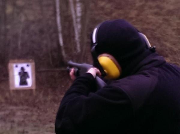trening-na-strzelnicy-1