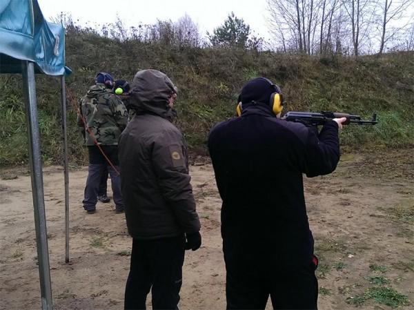 trening-na-strzelnicy-3