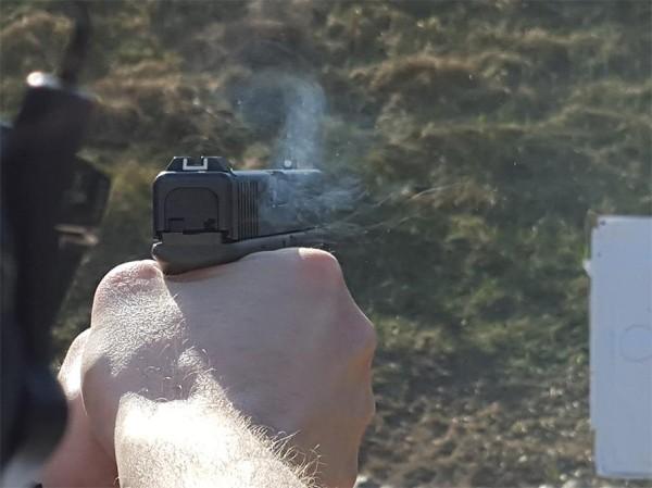 trening-na-strzelnicy
